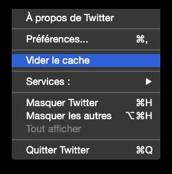 cache-twitter